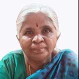 sundharananthavalli